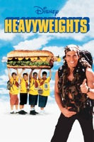 Heavyweights (iTunes)