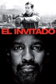 El Invitado Full Movie English Sub