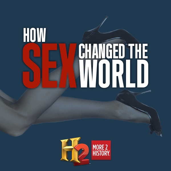 How sex changed the world photos 66