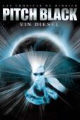 Las crónicas de Riddick: Pitch Black (2000) - David Twohy