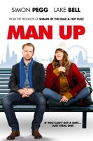 Man Up (iTunes)