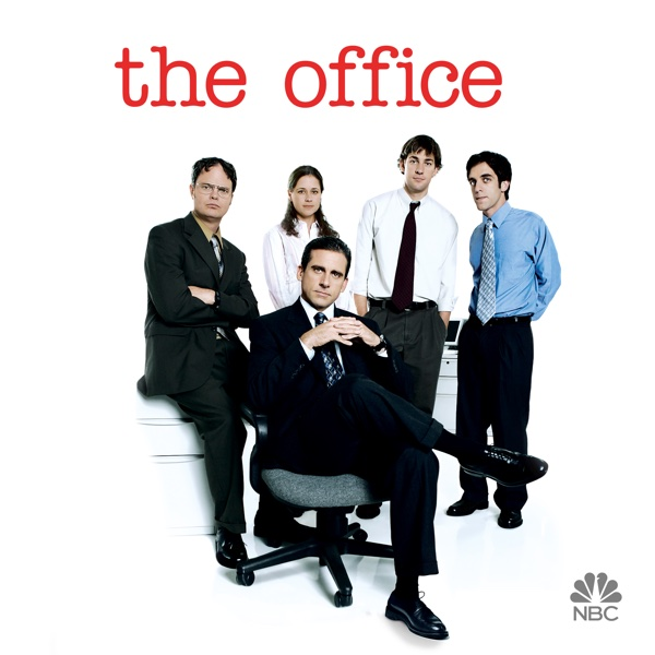 watch the office 2005 online free full movie season 9 episode 1 you can watch the office online for free on this page by streaming the movie in the
