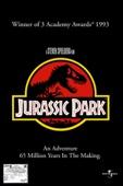 Jurassic Park Full Movie Mobile