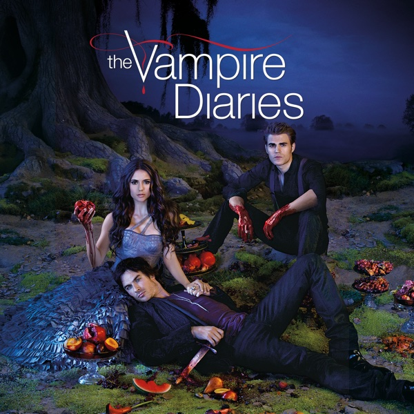 Image result for season 3 tvd