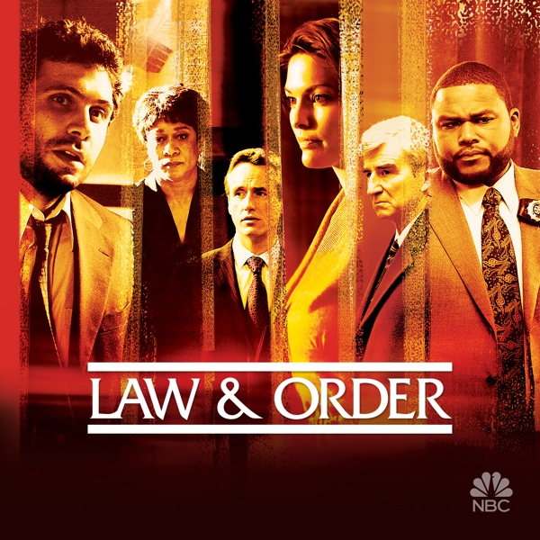 law and order season 13 episode guide