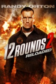 12 Rounds 2: Reloaded Full Movie English Sub