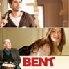 Bent - HD