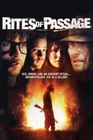 Rites of Passage (iTunes)