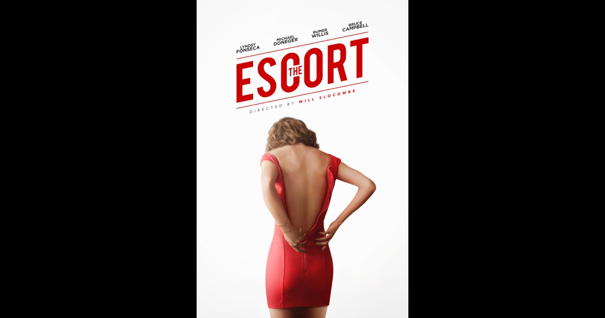 escorts of sex finder app iphone