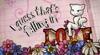 Chelsea Ward - That's Falling in Love Mp3