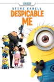 Despicable Me Full Movie Legendado