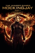 The Hunger Games: Mockingjay Part 1 Full Movie Telecharger