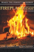 Fireplace for Your Home: Classic Edition
