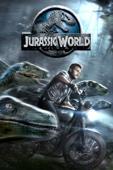 Jurassic World Full Movie Telecharger