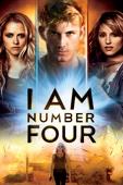 I Am Number Four Full Movie Arab Sub