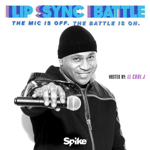 lip sync battle 2015 tv show watchlist