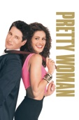 Garry Marshall - Pretty Woman  artwork