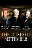 The Dukes of September Live