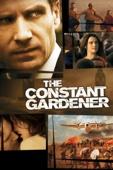 The Constant Gardener - Fernando Meirelles