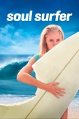 Sean McNamara - Soul Surfer  artwork