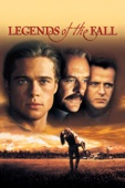 Legends of the Fall Full Movie