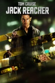 Jack Reacher Full Movie Arab Sub