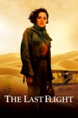 The Last Flight (2009)