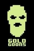Gold Goons
