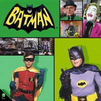 Batman, Season 1 (iTunes)
