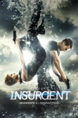 The Divergent Series: Insurgent Full Movie Telecharger