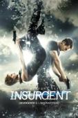 The Divergent Series: Insurgent Full Movie Subtitle Indonesia
