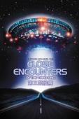 第三類接觸 Close Encounters Of The Third Kind (Director's Cut)