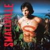 Smallville - Pilot  artwork