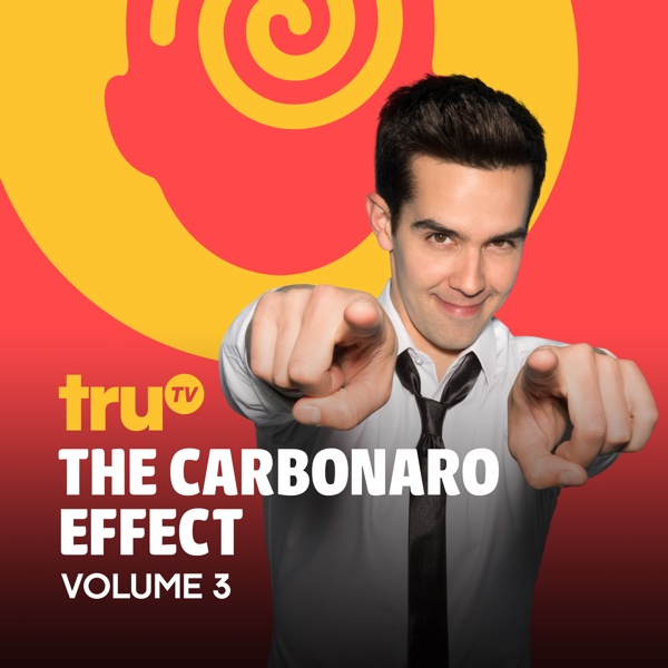 The Carbonaro Effect - Warthogs, WogHearts, and Hogwarts