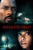 No Good Deed - Sam Miller