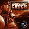 Poisoned at Sea - Deadliest Catch Cover Art