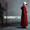 Offred - The Handmaid's Tale Cover Art
