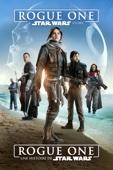 Rogue One : Une histoire de Star Wars Full Movie Viet Sub