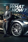Kevin Hart: What Now? Full Movie