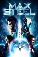 Max Steel (iTunes)