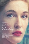 Nelly (English Subtitles)