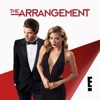 The Leak - The Arrangement Cover Art