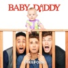 Baby Daddy - The Sonny-moon  artwork