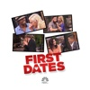 A Cat is a Red Flag - First Dates Cover Art