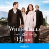 My Heart Will Go On - When Calls the Heart