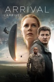 Arrival Full Movie English Subtitle