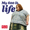 Tracey's Story - My 600-lb Life Cover Art