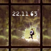 22.11.63, Saison 1 (VOST)
