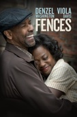 Fences Full Movie Arab Sub