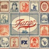 Fargo - The Principle of Restricted Choice  artwork
